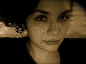 Marisol Jimenez