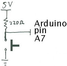 SBbutton-circuit.jpg