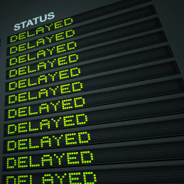Delayed.png