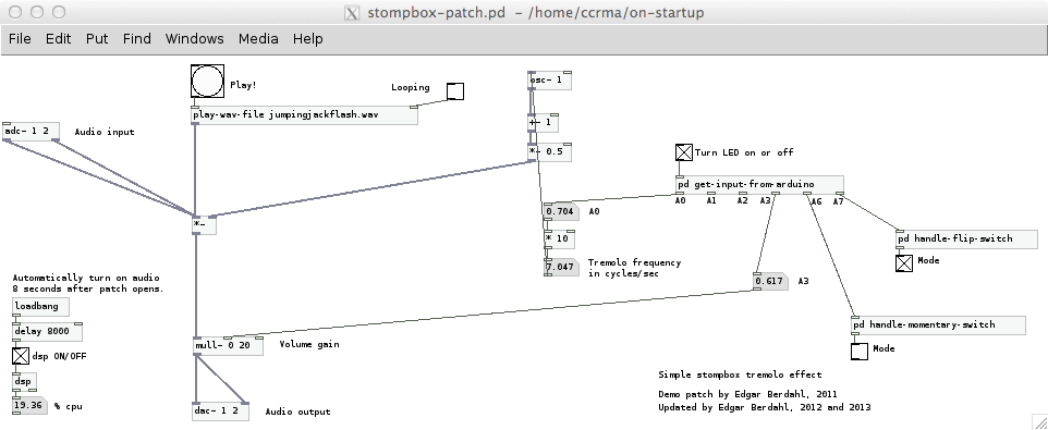 Image:SBsimple-stompbox2.png