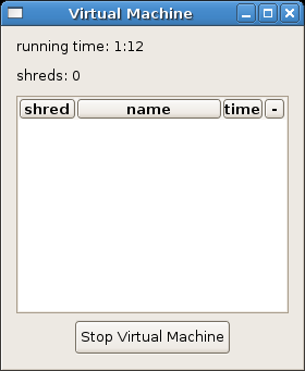 Image:MA-VM-running.png