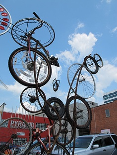 Recycled-bicycle-sculpture.jpg