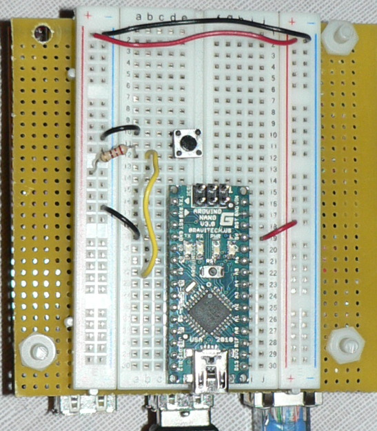Image:ButtonCircuit.jpg