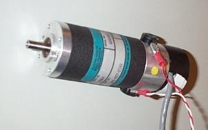 Arduino dc motor speed control with encoder for Dc motor with encoder arduino code