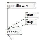 Openfile.JPG