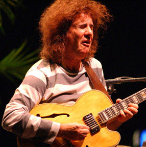 Metheny guitar.jpg