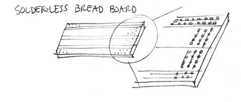 Image:Breadboard.png
