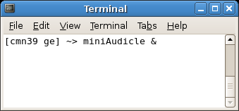 Terminal-mA.png