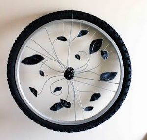 Bike-wheel-art-2.jpg