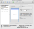 Disk-utility-set-resize.png