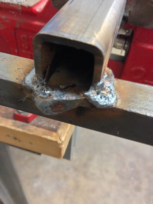 Bicycaleidoscope weld before.jpg