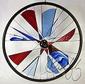Bike-wheel-art.jpg