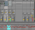 Abletoning3.png