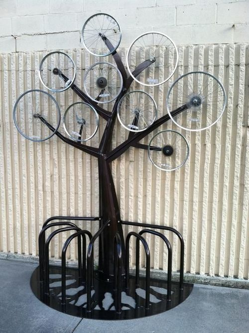 Bike-rack-tree.jpg