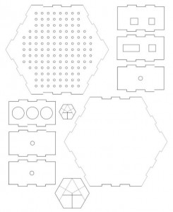 box_design