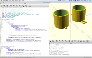 pistons_design
