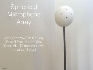 SphericalMic1