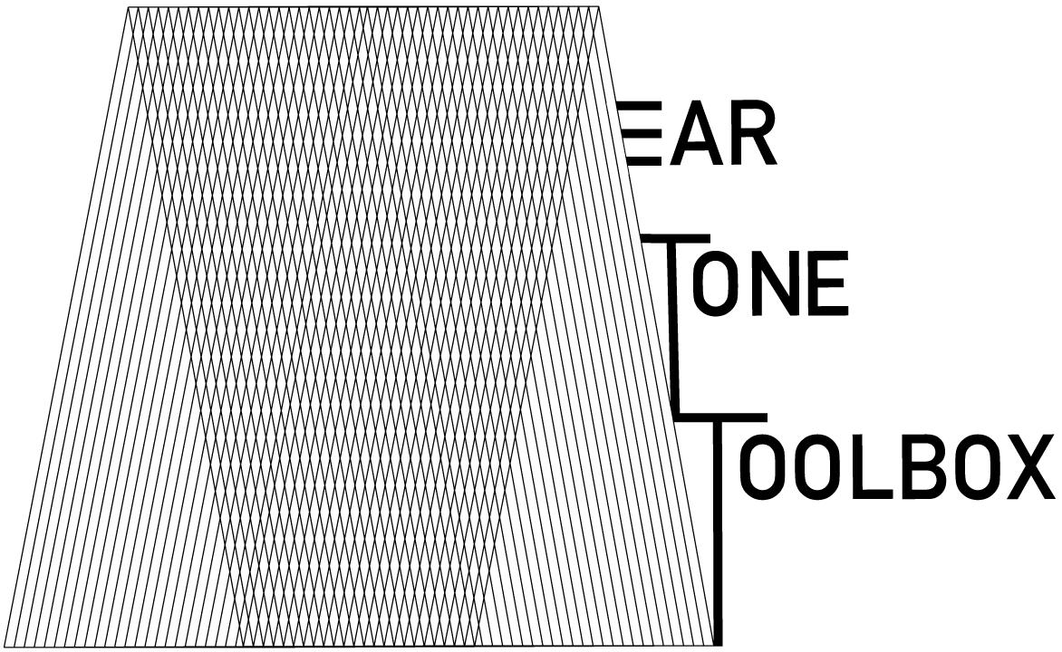 Ear Tone Toolbox