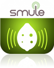 icon of Smule's Ocarina app
