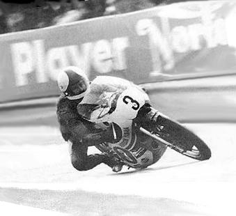 20 MAI 1973  Racer-jarno