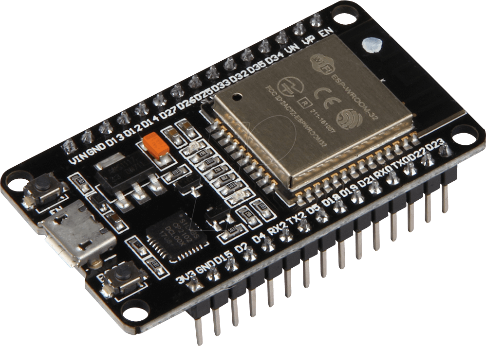 2019 Embedded DSP With Faust Workshop - Overview of Embedded Systems